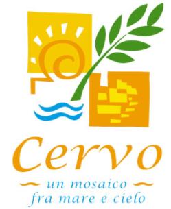 Cervo Festival