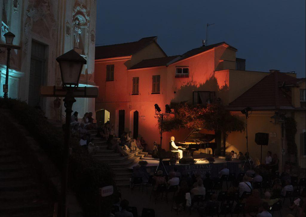 58° Festival di Cervo 2021_Biglietti