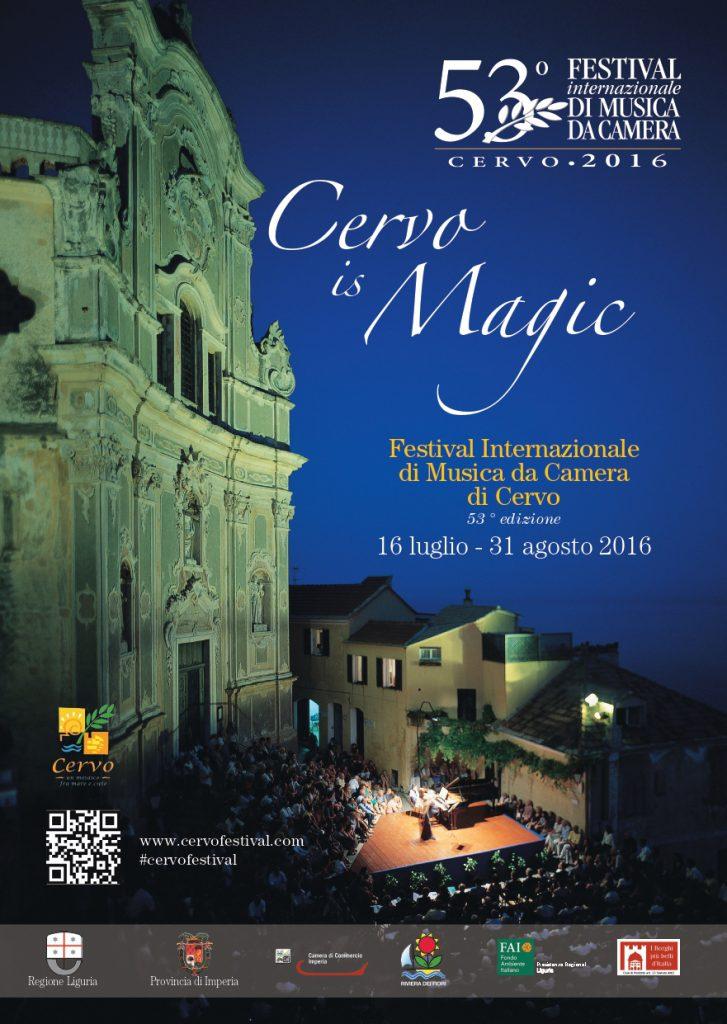 Festival di Cervo_2016