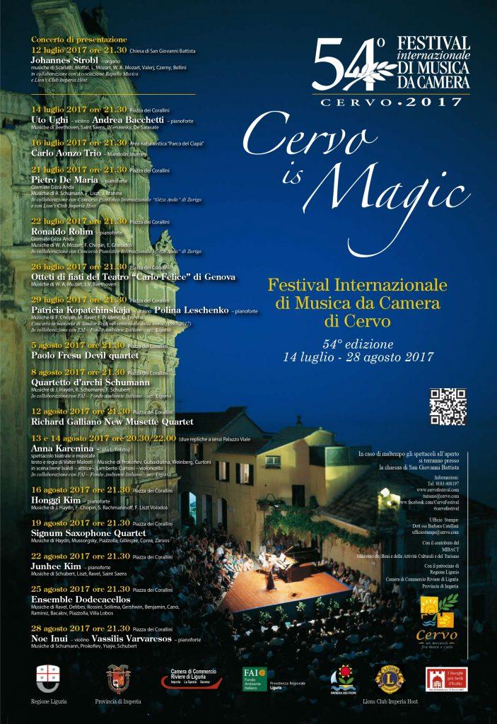 Festival di Cervo_2017