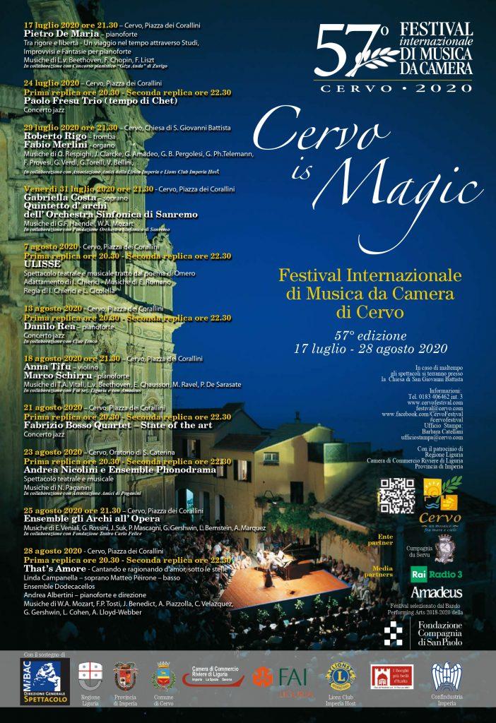 Festival di Cervo_2020